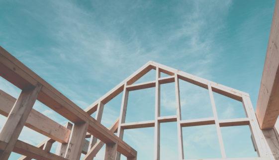 Das Selbstbauhaus – der preiswertere Weg zum eigenen Wohnblockhaus